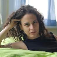 Fiona Maazel's picture