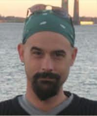 Bill Loehfelm's picture