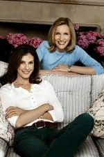 Jennifer Kaufman and Karen Mack's picture