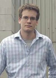 John Green's picture