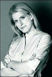 Marisa Silver's picture