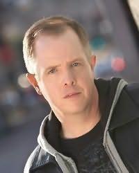 Brett King's picture