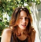 Rachel Kushner's picture