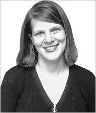 Rebecca Barry's picture