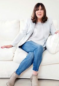 Amy Ephron's picture