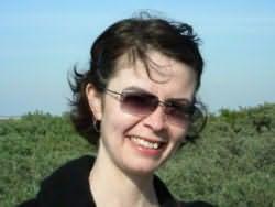 Alissa York's picture