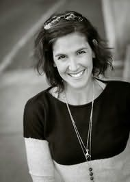 Beth Levine Ain's picture