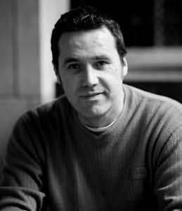 Declan Burke's picture