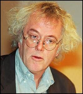 Dag Solstad's picture