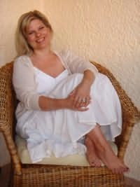 Sasha Wagstaff's picture