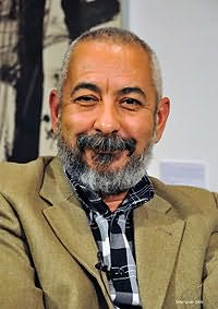 Leonardo Padura's picture