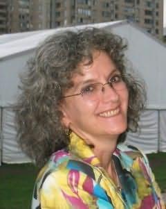Diane Schoemperlen's picture