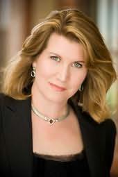 Kay Thomas's picture