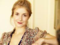 Belle de Jour's picture