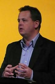Matthew D'Ancona's picture