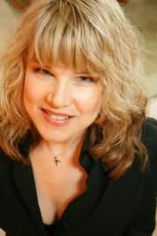 Gina Robinson's picture