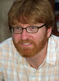 Chuck Klosterman's picture