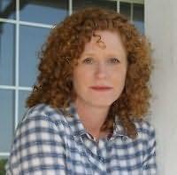 Brenda Minton's picture