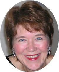 Debby Giusti's picture