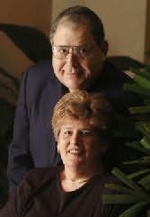 Ron And Janet Benrey's picture
