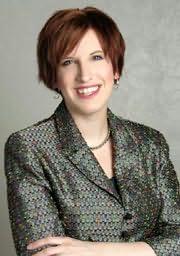 Meredith Efken's picture