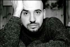 Giampiero Rigosi's picture
