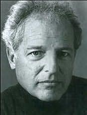 Joseph Teller's picture