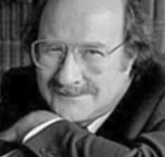 Antonio Skarmeta's picture