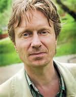 Bengt Ohlsson's picture