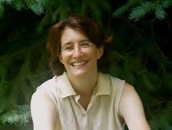 Sarah Prineas's picture