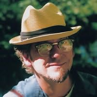 Patrick Jennings's picture