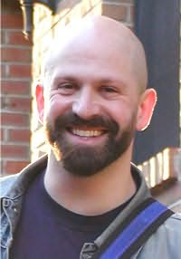 Alexander Stadler's picture