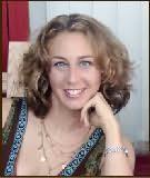Jill Santopolo's picture