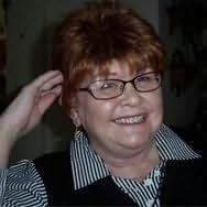 Linda Wisdom's picture