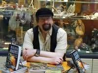 Steve Vernon's picture