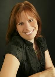 Lara Morgan's picture