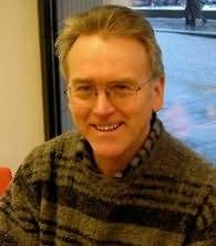 Gunnar Staalesen's picture