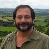 Tony Hays's picture