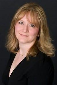 Kristi Astor's picture