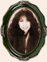 Renee Ryan's picture
