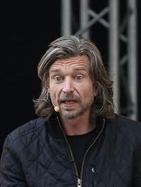 Karl Knausgaard's picture