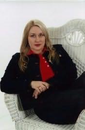 Amanda Lee's picture