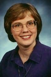 Carolyn Greene's picture