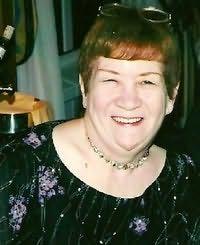 Carol Costa's picture