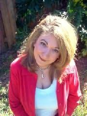 Kathy Carmichael's picture