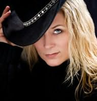 Lorelei James's picture