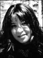 Deborah Fletcher Mello's picture
