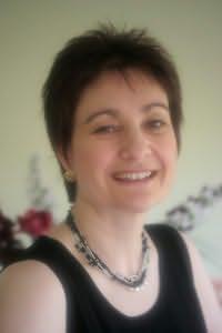 Helen Scott Taylor's picture