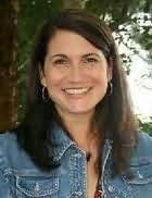 Stephanie Newton's picture