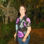 Jill Elizabeth Nelson's picture